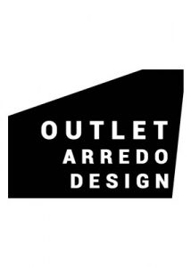 Outlet Arredo Design