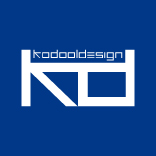 Kodooldesign