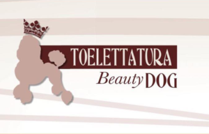 Beauty Dog Toelettatura e Spa